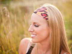 headbands, slip, girliegirl