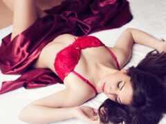 lingerie, photos, victoria