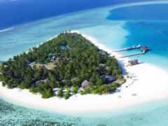 maldives, angsana, velavaru