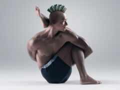 йога, human, мужчина