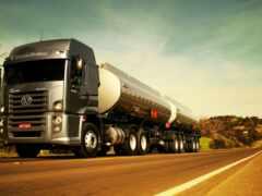 truck, volkswagen, грузовой