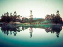 water, тело, озеро
