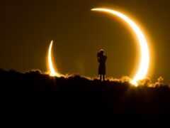 солнечный, eclipse