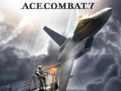 combat, ace, skies