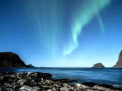 сияние, northern, norwegian
