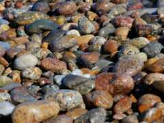 камень, текстура, rock