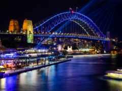 sydney, casa, австралия