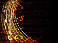 sing, хор, just