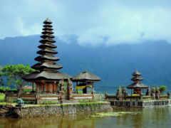 bali, индонезийский, индонезию