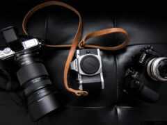 фотоаппарат, digital, олимп