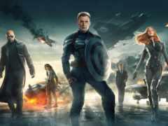 initial, avenger, war