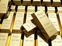 gold, rate, today