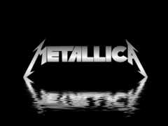 metallica, unforgive, музыка