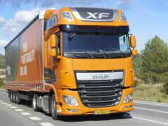logistics, транспорт, company