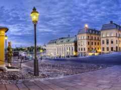 stockholm, getty, дворец