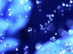 бриллианты, россыпь Фон № 22075 разрешение 1680x1050