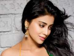 shriya, saran, hot