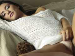 michaela, isizzu, спать