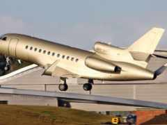 tail, крылья, самолёт