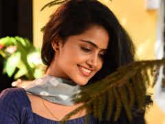 anupama, parameswaran, актриса