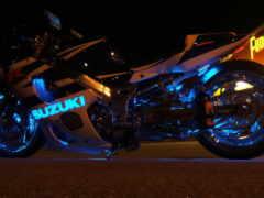 suzuki, мотоцикл, мотоциклы Фон № 143330 разрешение 1920x1200