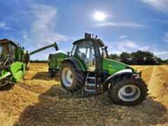 трактор, vehicle, fuel