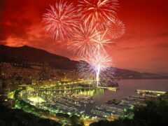 firework, festival, fireworks