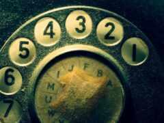 telephone, popularity, zvonkii