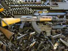 оружие, украины, ukraine