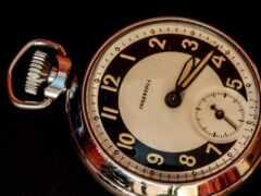 watch, hour, циферблат