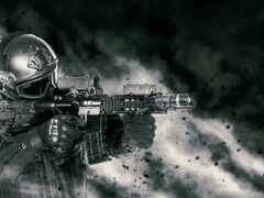 оружие, спецназ, stoloboi