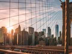 new, york