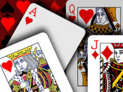 casino, cards