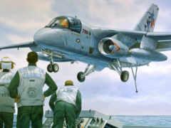 рисованные, самолеты, авиация Фон № 42762 разрешение 1920x1200