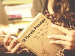 books, ди, су