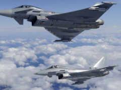 истребители, военный, авиация