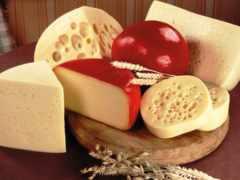 сыра, сорта, сыр