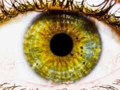 glaza, глаз, мире
