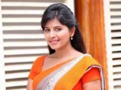 anjali, resolutions, актриса