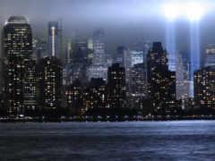 нью, york, new Фон № 175733 разрешение 2560x1600