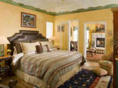 комната, спальная, комнаты