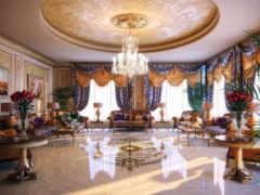 гостиной, design, красивый