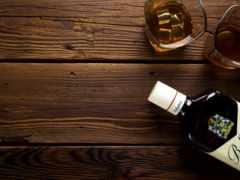 whiskey, алкоголь