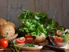 еда, id, растительный