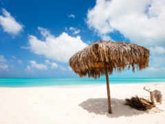 firestock, пляж, пикс