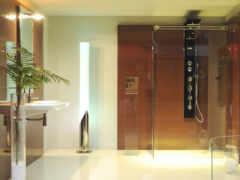 комнаты, ванной, планировка