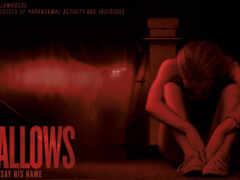 gallows, movie, hdrip