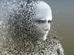 effect, уничтожение, deepmind
