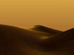 dunes, пустыня, resolutions