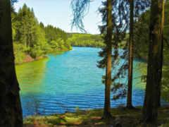 manzara, resimleri, doga Фон № 141983 разрешение 2560x1600